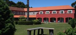 Enotel Golf - Santo da Serra