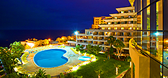 Enotel Lido Resort Conference & Spa