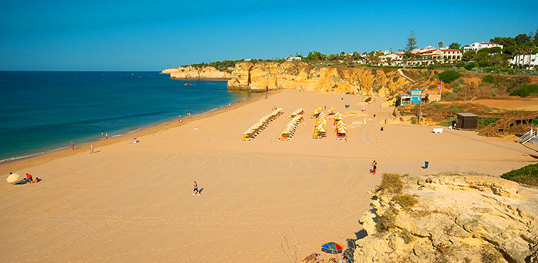 algarve_beaches4.jpg