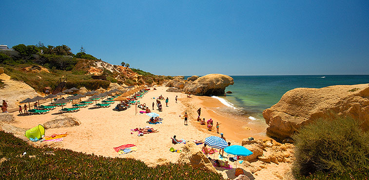 algarve_weather3.jpg