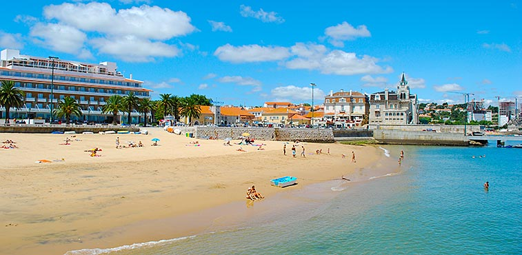 cascais-weather02.jpg