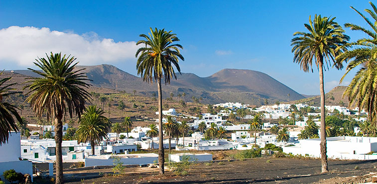 lanzarote_places3.jpg