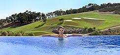 Quinta da Encosta Velha Golf & Leisure Village