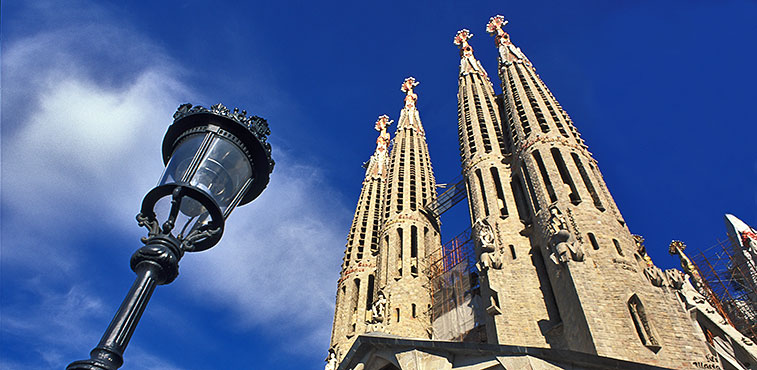 barcelona_places1.jpg