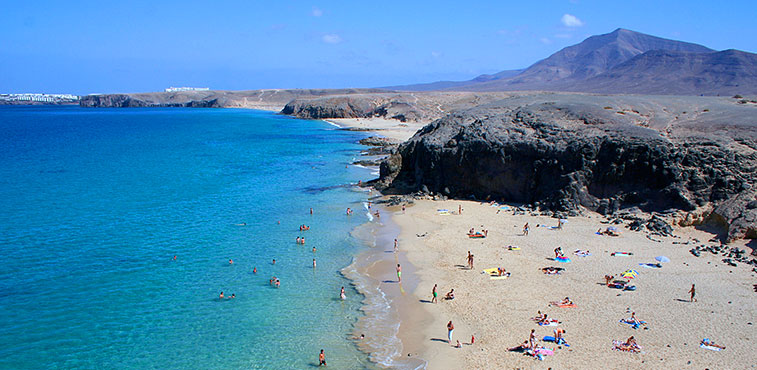 lanzarote_when1.jpg